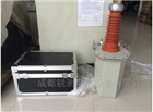 河南工频耐压试验装置10KVA