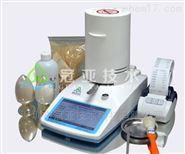 脱硫石膏三相分析仪国标