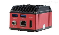MZL-4K显微镜相机