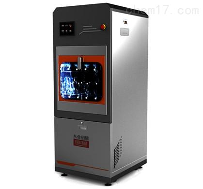 青岛永合创信实验室洗瓶机国产清洗器皿机