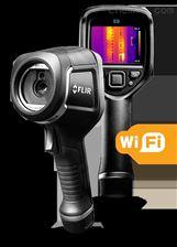 E6FLIR E6-XT 红外热像仪