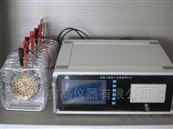 DTL-A混凝土氯离子电通量测定仪