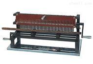 连续式钢筋打点机/打印机