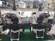 奥林巴斯OLYMPUS MX50金相显微镜