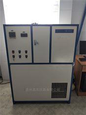 贵州DRCD-3030型智能化导热系数测定仪