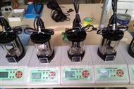 贵州沥青软化点测定仪