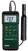 407510便携式溶解氧分析仪