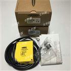 Q60VR3AF2000美国邦纳BANNER光电传感器