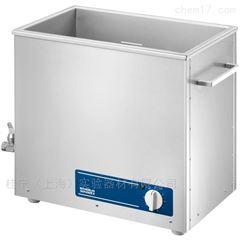 德国Bandelin SONOREX RK1028超声波清洗机