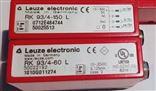 50022192 RK 93/4-60 L劳易测 50022192 RK 93/4-60 L 光电传感器