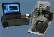 美国FALEX摩擦磨损试验机