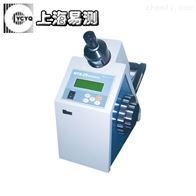上海易测数字式阿贝折射仪折光仪