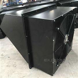 WEXD/DWEX/DWSP/SEEWEXD-250D4 E4边墙风机 防爆不锈钢壁式轴流