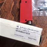 RK 72/4-200 L.1 50027360劳易测 传感器 RK 72/4-200 L.1 50027360