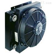 德国贺德克HYDAC冷却器