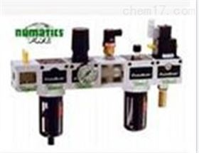 SCG531C002MSASCO无杆气缸材质说明,SCG531C002MS