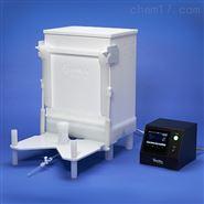 美国Savillex 酸蒸汽清洗系统