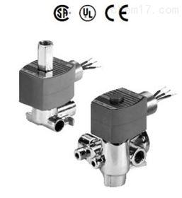 SCG531C002MSASCO导电磁阀选型,SCG531C002MS