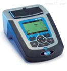 美国哈希DR1900 系列便携分光光度计