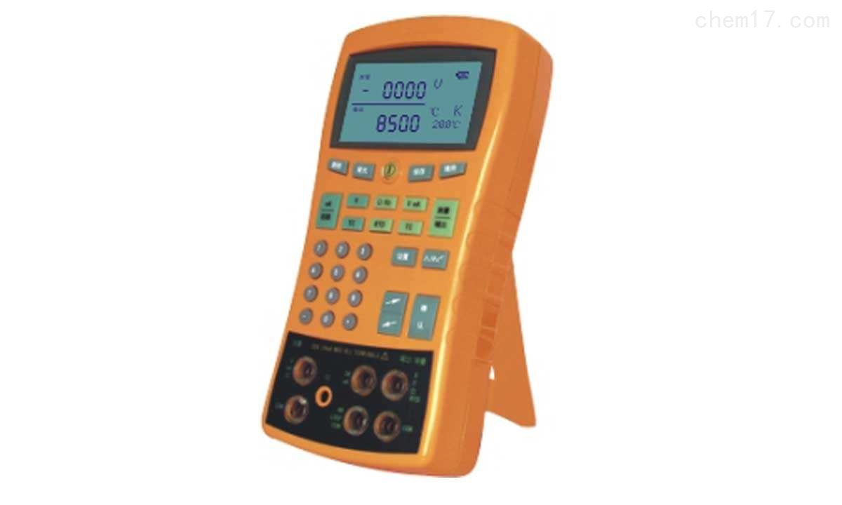 过程信号效验仪供应商