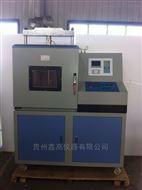 沥青混合料综合性能试验系统仪器的用途