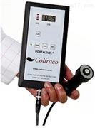 英国Coltraco超声波测厚仪