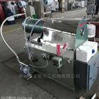 悬浮剂卧式砂磨机