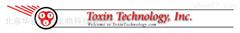 DT303SED Toxin 北京华新康信生物科技有限公司