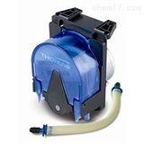 thomas托瑪斯 SR18 微型蠕動泵