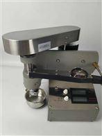 钻井液极压润滑仪