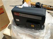 现货供应德国普旭R5RA0160真空泵