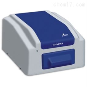 LUMEX实时荧光定量芯片PCR仪