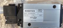 安沃驰电磁阀0820027266