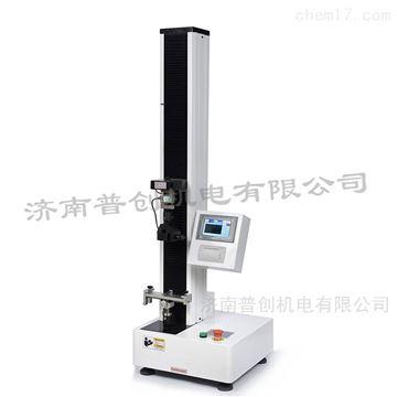 ETT-AMYY0469医用外科口罩拉力检测试验机