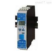 英国温度控制器WEST