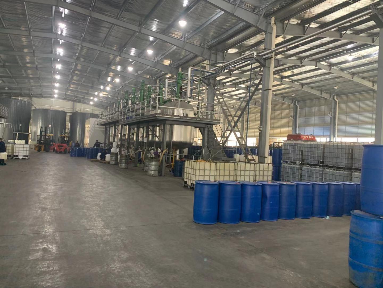 上海邻苯二甲酸二乙酯DEP价格|直销