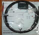 KFX-ET-620劳易测KFX-ET-620 50117752塑料光纤传感器