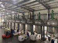 十八十六叔胺供应商十八十六叔胺生产厂家 十八十六叔胺价格