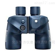 博士能军用系列望远镜 137500