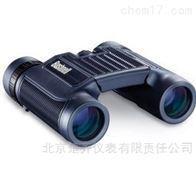 博士能望远镜130105迷你便携式