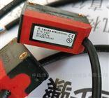 ET5.3/4P劳易测 ET5.3/4P 传感器 50122579