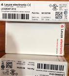 LE328/4P-M12劳易测 LE328/4P-M12订货号50122709