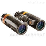 博士能奖杯纪念版8x25 便携充氮防水望远镜