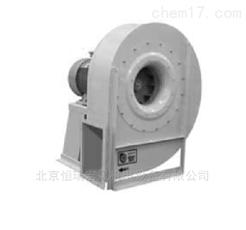 高壓離心風機CASB-1000-4T-60,焊接廠房除塵