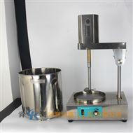 翻转式配浆机搅拌机