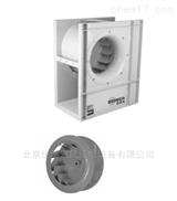 高壓離心風機CMR-1650-2T,焊接廠房除塵