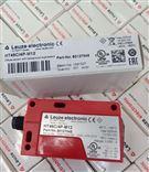 HT46C/4P-M12 50127048劳易测HT46C/4P-M12 50127048 传感器
