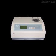 上海易测数字熔点仪实验室熔点测试仪检测仪