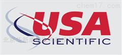 北京华新USA scientific授权代理