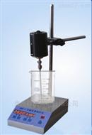 NSF-KY-1石粉含量测定仪